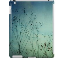 Ethereal Moment iPad Case/Skin