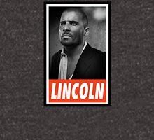 (SERIES) Lincoln Burrows Unisex T-Shirt