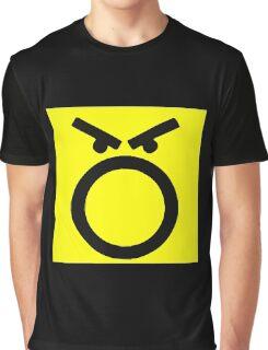 skrillex tee Graphic T-Shirt