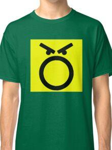 skrillex tee Classic T-Shirt