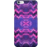Nebula Edited iPhone Case/Skin