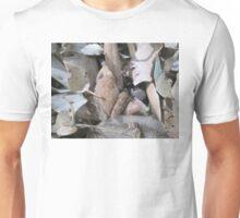 Rana italica 4 Unisex T-Shirt