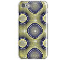 Beautiful Cushions/ Pattern Rubber Ducky iPhone Case/Skin
