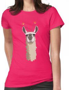 Llove You T-Shirt