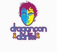 Dragon Con for Daniel Unisex T-Shirt