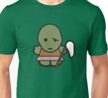Hello Toxie Unisex T-Shirt
