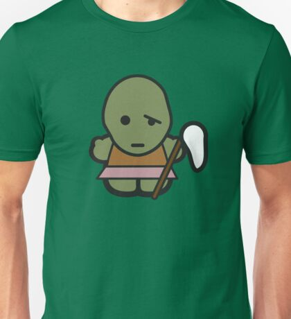 Hello Toxie Unisex T-Shirt