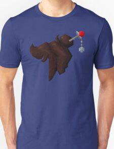 Mei Unisex T-Shirt