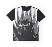 The Cave Graphic T-Shirt