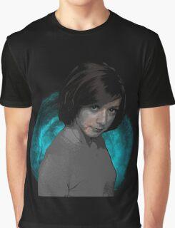 Buffy the Vampire Slayer - Willow Rosenberg Graphic T-Shirt