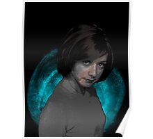 Buffy the Vampire Slayer - Willow Rosenberg Poster