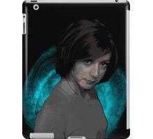 Buffy the Vampire Slayer - Willow Rosenberg iPad Case/Skin