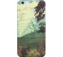 Tame Impala Innerspeaker iPhone Case/Skin