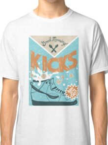 K/CKS Classic T-Shirt