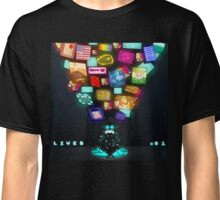 Life: The Game Classic T-Shirt