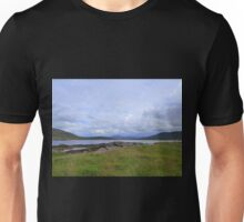 Tullagh Bay...............................Ireland Unisex T-Shirt