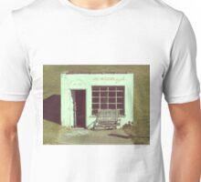 Jail House Wedding Unisex T-Shirt