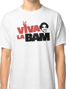 Viva La Bam Classic T-Shirt