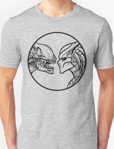 Alien vs. Predator T-Shirt
