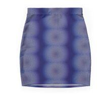 NO SPANKING THE MONKEY WEAR© RARRR Mini Skirt