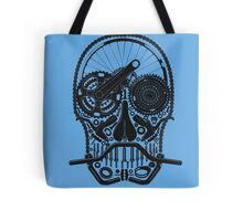 Cycling, Its part of me. Tote Bag