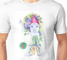 The Elder Tree Habetrot Unisex T-Shirt