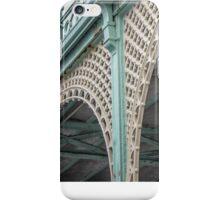 Archway Brighton iPhone Case/Skin