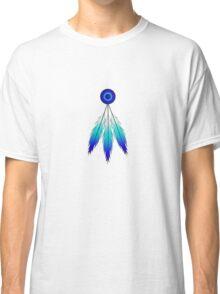 Spirit Ornament Classic T-Shirt
