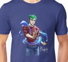 Water Whoa | JackSepticEye Unisex T-Shirt