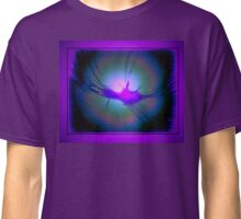 Abstract series #2 Classic T-Shirt
