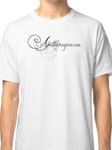 www.artherapie.ca Classic T-Shirt