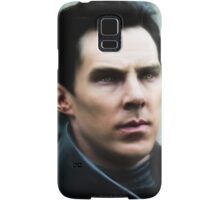 Superior in Everyway Samsung Galaxy Case/Skin