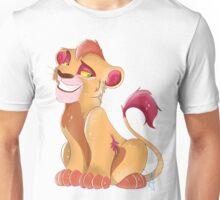 Nyon Unisex T-Shirt