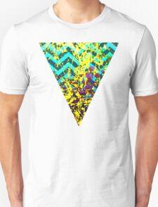 color Spatter set 3 T-Shirt