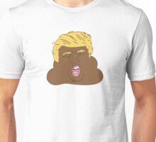 Donald Dump Unisex T-Shirt