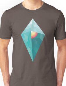No Mans Sky - Atlas Unisex T-Shirt