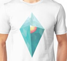 No Mans Sky - Atlas Unisex T-Shirt
