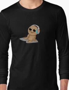 Voodoo Chill Long Sleeve T-Shirt