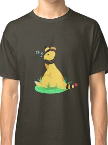 Ampharos Classic T-Shirt