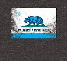 Ingress - California Resistance Unisex T-Shirt