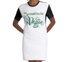 modern diet Graphic T-Shirt Dress