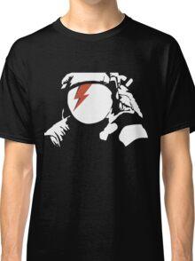 bowie Classic T-Shirt