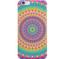 Mandala 37 iPhone Case/Skin