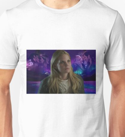 Im Your Happy Ending Unisex T-Shirt