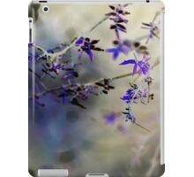 In The Wild II iPad Case/Skin
