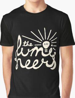 the lumineers Graphic T-Shirt