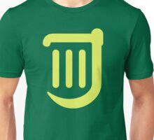 Soul of the Bard Unisex T-Shirt