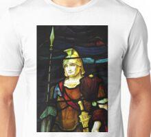 Roman Soldier Unisex T-Shirt