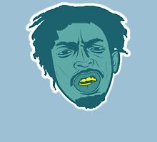 Meechy Darko Lit Unisex T-Shirt
