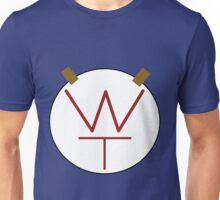 South Park: Wonder Tweek Logo Unisex T-Shirt